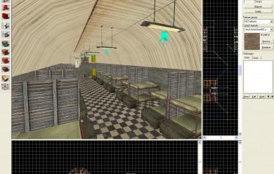beano_abandoned_maps.zip For Garry's Mod Image 2