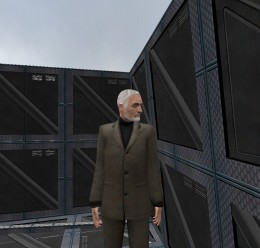 kill_breen_mission.zip For Garry's Mod Image 3