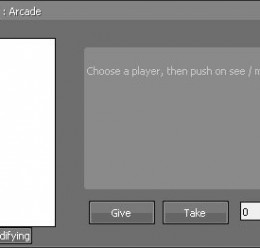 cash_menu.zip For Garry's Mod Image 2