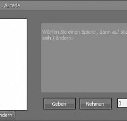 cash_menu.zip For Garry's Mod Image 3
