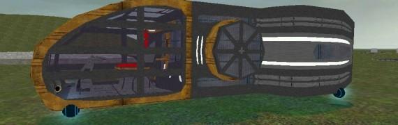 hovercraft!.zip