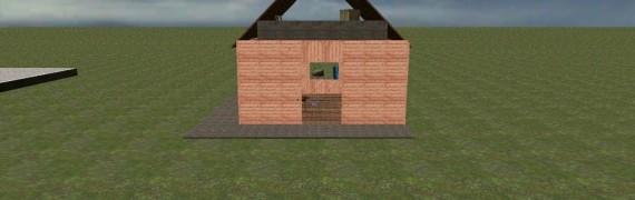 myholidayshouse.zip