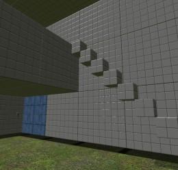 adv_duplicator.zip For Garry's Mod Image 3