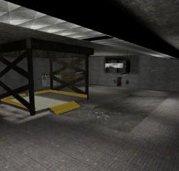 gm_bunkerconstruct.zip For Garry's Mod Image 1