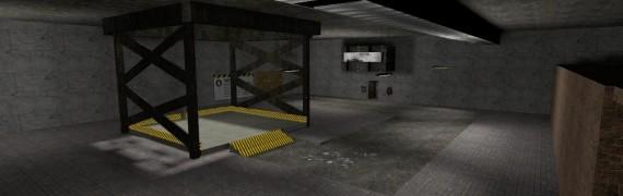gm_bunkerconstruct.zip