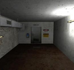 gm_bunkerconstruct.zip For Garry's Mod Image 2