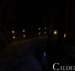ttt_caldera_nonormaltest.zip For Garry's Mod Image 2
