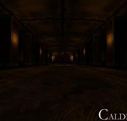 ttt_caldera_nonormaltest.zip For Garry's Mod Image 3
