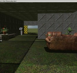 zombie_base.zip For Garry's Mod Image 3