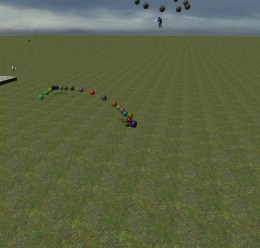 new_props.zip For Garry's Mod Image 3
