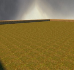 gm_freezones_v1.zip For Garry's Mod Image 2