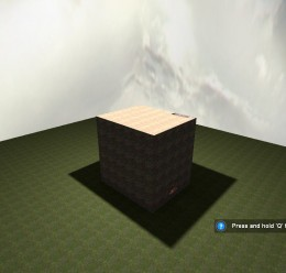 blakes_server.zip For Garry's Mod Image 1