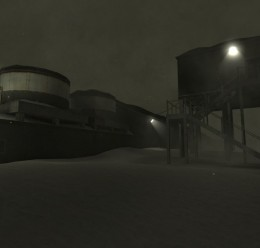 mor_outpostnorth32_a2.zip For Garry's Mod Image 1