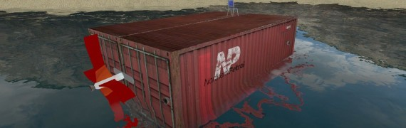 mini_container_boat.zip