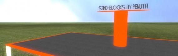 gm_sandblocks_v1.zip