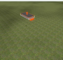 gm_sandblocks_v1.zip For Garry's Mod Image 2