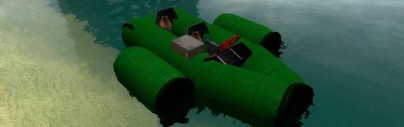 rafts.zip