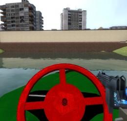 rafts.zip For Garry's Mod Image 2