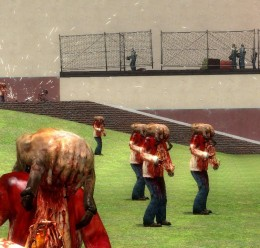 911medicboys_zombie_killers_ep For Garry's Mod Image 1