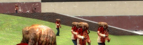 911medicboys_zombie_killers_ep
