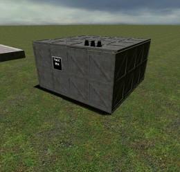 deaths_admin_panic!_box.zip For Garry's Mod Image 1