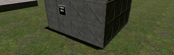 deaths_admin_panic!_box.zip
