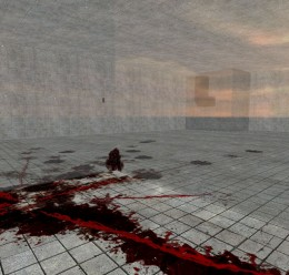 gm_saw1.zip For Garry's Mod Image 1
