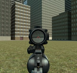 extra_customizable_weaponry_1. For Garry's Mod Image 3