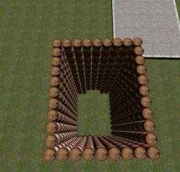 explosive_tower.zip For Garry's Mod Image 2