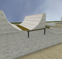 gm_skateconstruct.zip For Garry's Mod Image 2