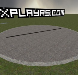 gm_xplayrs_beta2.5.zip For Garry's Mod Image 1