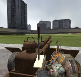 anti_tank_gun.zip For Garry's Mod Image 1