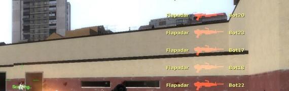 faphack.zip