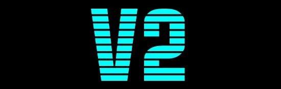 admin_control_v2_2.zip