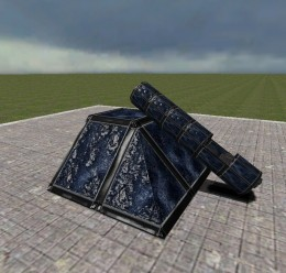 cannon.zip For Garry's Mod Image 1