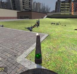 tank_turret_v2.zip For Garry's Mod Image 3