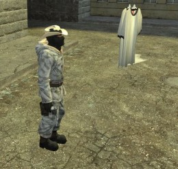 DarkRpShort v0.1 For Garry's Mod Image 2