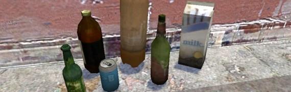 drinks.zip