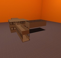rp_house_by_rautoner.zip For Garry's Mod Image 1