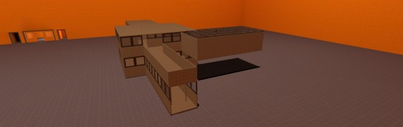 rp_house_by_rautoner.zip