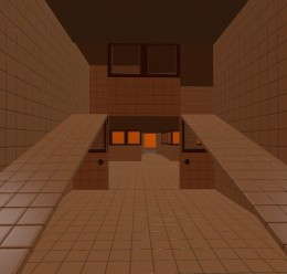 rp_house_by_rautoner.zip For Garry's Mod Image 2