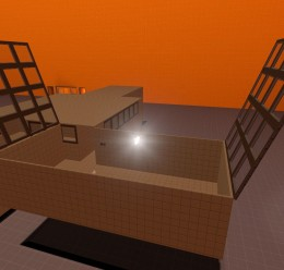 rp_house_by_rautoner.zip For Garry's Mod Image 3