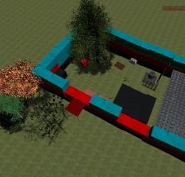 junkmanfort.zip For Garry's Mod Image 1