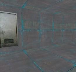 pitofdoom!.zip For Garry's Mod Image 3