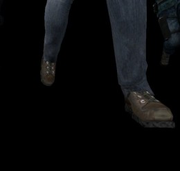 failables_skins.zip For Garry's Mod Image 2