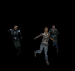 failables_skins.zip For Garry's Mod Image 3