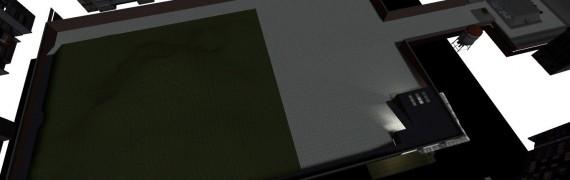 gm_construct_custom_v3.zip