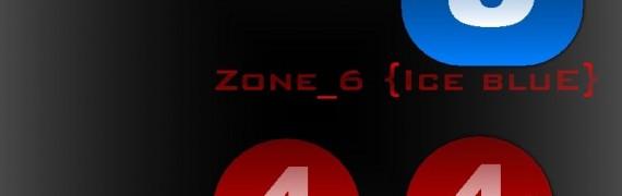 icon+extra_v2.zip
