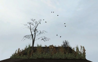 hunting_maps.zip For Garry's Mod Image 1