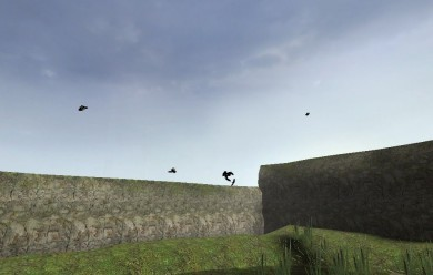 hunting_maps.zip For Garry's Mod Image 2